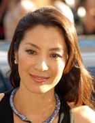 Michelle Yeoh em Cannes por Georges Biard [CC-BY-SA-3.0 (http://creativecommons.org/licenses/by-sa/3.0)], via Wikimedia Commons