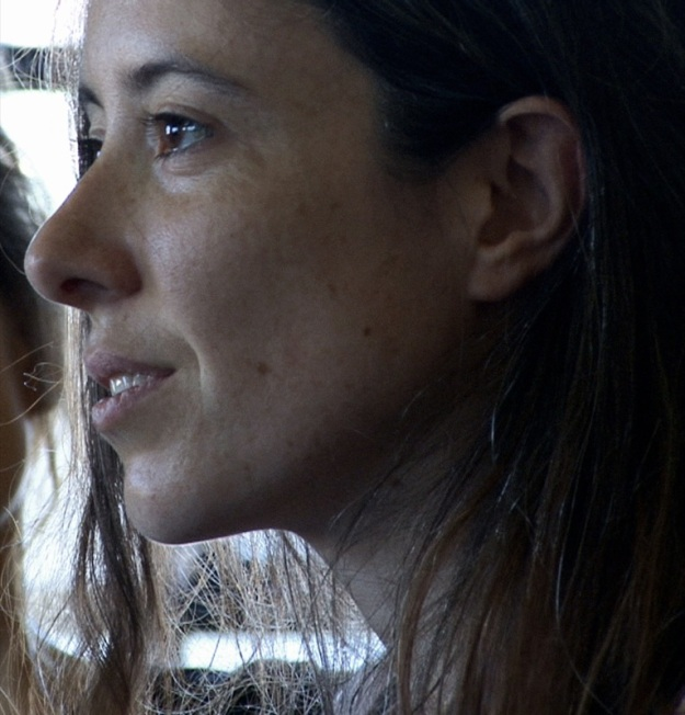 Catarina Lacerda