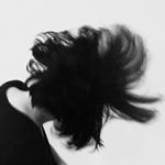 Tonya Lockyer - Foto: Kelly O / The Stranger