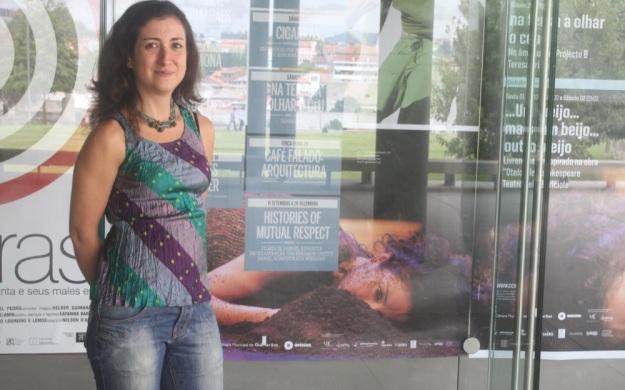 Teresa Prima