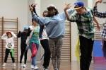 Hip Hop Newschool