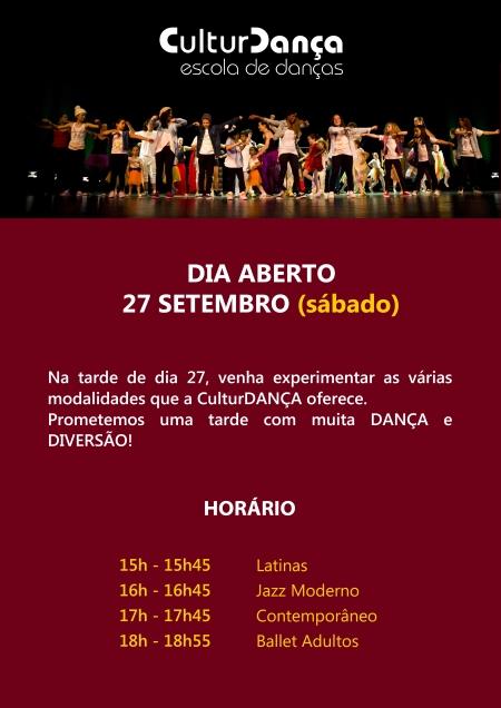 cartazdiaaberto_a3