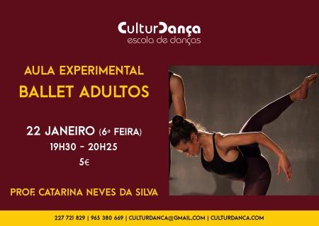 BalletAdultos_A4