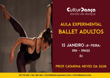 CartazBalletAdultos5